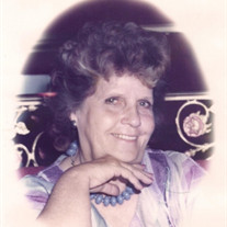 Gail Marie Snelling