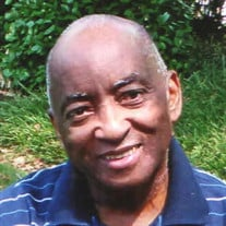 Walter    Moore  Sr.