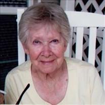 Wanda Lee Kelley