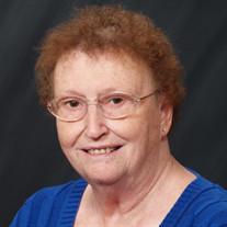 Joan M. Dandurand
