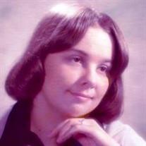 Lois Jean Peck
