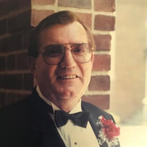 Charles U. Hauler