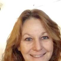 Kim Hadley Palmisano