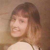 Donna Marie Pinter