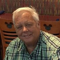 Roger J. Meyersieck