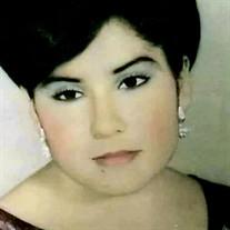 Maria Elena Jaramillo