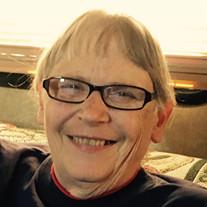 Janie Lynn Geer