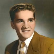 Doyle M. Creasy Jr.