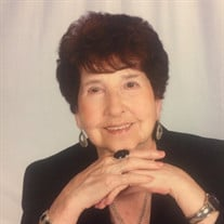 Joyce Greene