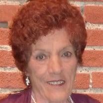 Nina J. Valent