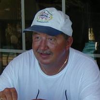 John Ray Case
