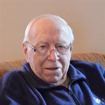 Robert L. Julkowski