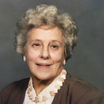 Elizabeth M. Machel
