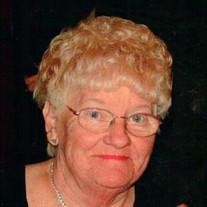Carole A. Grzesiak