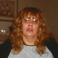 Dale Ann Braden