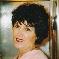 Cynthia S LaRoque