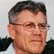 Lester  L.  Wildermuth