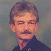 Raymond Paul Quibodeaux