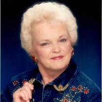Cynthia L.  Kays