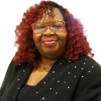 Ms. Christa Lynette Furcron