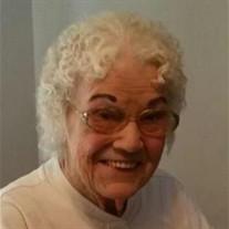 Edith Lloyd