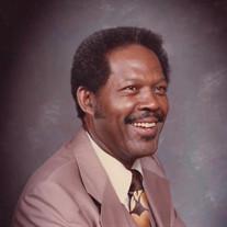 Mr. L.C. Matthews