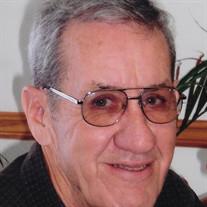 Harold  Gordon  Anderson