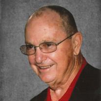 Matthew A. Meyer