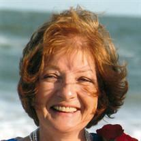 Linda L. Balagna