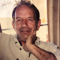 Wayne Stoddard