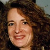 Deborah Jurkowitz