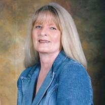 Janice Marie Hawthorne