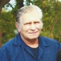 Mr. Joseph J. Lambert Jr.