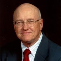 Roger Howard Tumlin