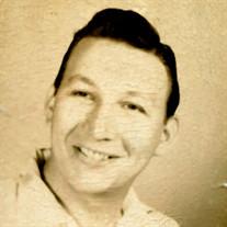 Carl W. Schell