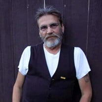 Roland Jean Norton