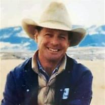 "Robert ""Bob"" Douglas Kellogg"