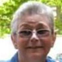 Susan J. Ash