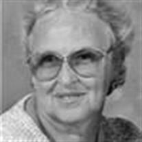 Phyllis Basham