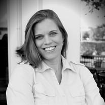 Erin  Marie Gesche