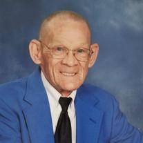 Bobby Allen Brock