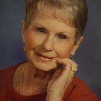 Sandra G. Tyler