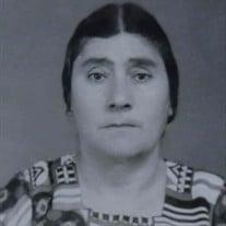 Rosha E. Merza