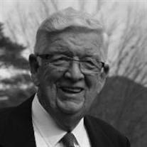 Richard Stephen Hellawell Sr.