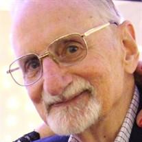 Frank  Uhlen Beck