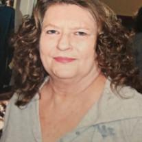 Teresa Mullis