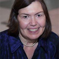 Bernice Kay (Rishel)  Bullers