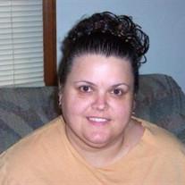 Vanette (Packer)  Curtis
