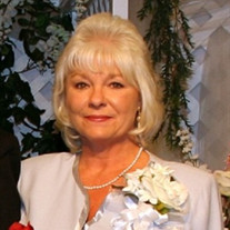 Nancy Rice