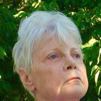 Judy A. Wiggins